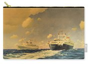 Veendam Carry-all Pouch