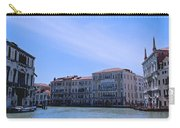 Venecian Broadway Carry-all Pouch