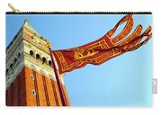 Venetian Freedom Carry-all Pouch