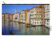 Venice - Venezia Carry-all Pouch