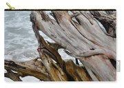 Ventura Driftwood II Carry-all Pouch