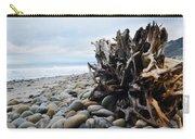 Ventura Driftwood  Carry-all Pouch