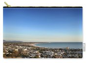 Ventura Skyline Carry-all Pouch