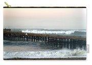 Ventura Storm Pier Carry-all Pouch
