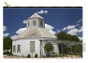 Vereins Kirche Carry-all Pouch