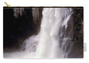 Vernal Falls 6611 Carry-all Pouch