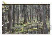 Vernal Pool 1 Carry-all Pouch