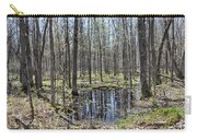 Vernal Pool 2 Carry-all Pouch