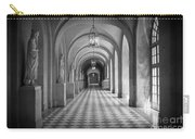 Versailles Hallway Carry-all Pouch