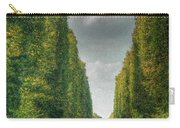 Versailles Promenade Carry-all Pouch