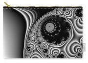 Vibration Of Hope Carry-all Pouch
