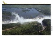 Victoria Falls  Carry-all Pouch