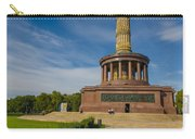 Victory Column Carry-all Pouch