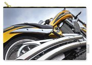 Victory Motorcycle 106 Vertical Carry-all Pouch