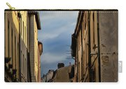 Vienne France Carry-all Pouch