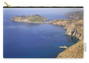 View Over To Assos Carry-all Pouch