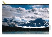 Viewing Auke Bay Carry-all Pouch