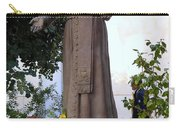 Views From Sorrento Italy Carry-all Pouch