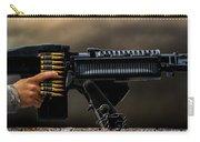 Vigilant Carry-all Pouch