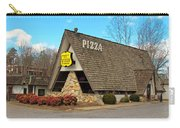 Village Inn Pizza Carry-all Pouch