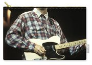 Vince Gill Carry-all Pouch