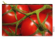 Vine Ripe Carry-all Pouch