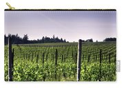 Vineyard 24077 Carry-all Pouch