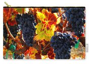 Vineyard 8 Carry-all Pouch