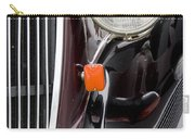 Vintage Car 5933 Carry-all Pouch