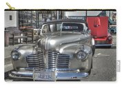 Vintage Cruise Cars 6 Carry-all Pouch