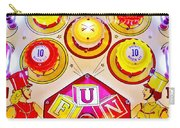 Vintage Fun Carry-all Pouch