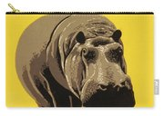 Visit The Philadelphia Zoo Carry-all Pouch
