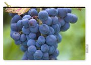 Vitis Carry-all Pouch by Heiko Koehrer-Wagner