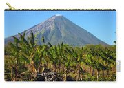 Volcan Concepcion Nicaragua Carry-all Pouch