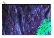 Volcanic Tree 2 Carry-all Pouch