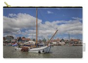 Volendam Carry-all Pouch by Joana Kruse