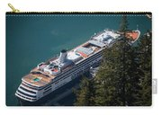 ms Volendam Carry-all Pouch