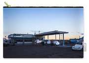 Volkswagenwerks Carry-all Pouch