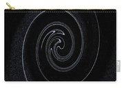 Vortex Art Carry-all Pouch