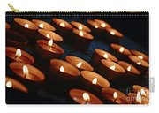 Votives Carry-all Pouch
