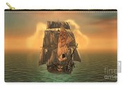 The Voyage Of The Dawn Treader Carry-all Pouch