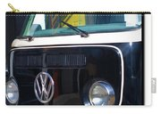 Vw Van Carry-all Pouch