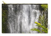 Wailua Waterfall Carry-all Pouch