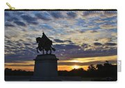Wake Up St. Louis Carry-all Pouch