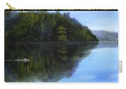 Wakulla Skimmers Carry-all Pouch
