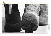 Walk The Wild  Carry-all Pouch
