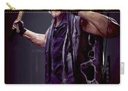 Walking Dead - Daryl Dixon Carry-all Pouch