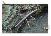 Walking Stick Carry-all Pouch