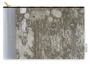 Wall Abstract 20 Carry-all Pouch