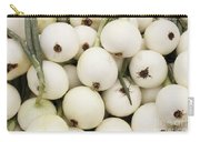 Walla Walla Sweet Onions Carry-all Pouch